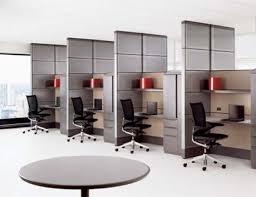 Home Office Setup Ideas by Small Office Setup Ideas Home Design Ideas