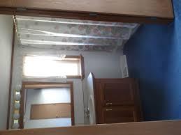 mobile homes 4 sale 049 sommer u0027s homes inc
