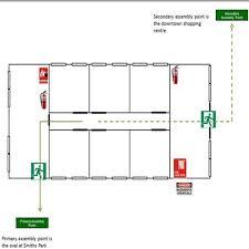 emergency management planning tutorials
