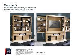 meuble tv caché meuble tv magique astuces et conseils d architecte d intérieur
