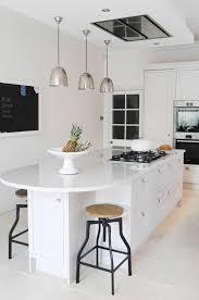 kitchen design uk kitchen design home tour