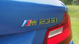 Bmw M2 2014 2014 Bmw M235i Review Cars Photos Test Drives And Reviews