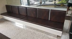 Rayco Upholstery Rayco Custom Upholstery Home Facebook