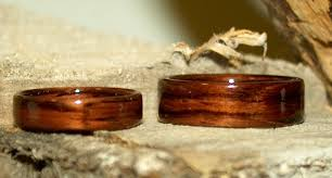 touch wood rings wear the warmth of wood touch wood rings wear the warmth of wood