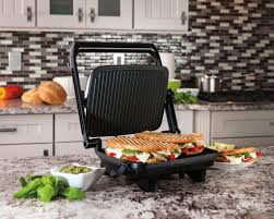Toaster Black Friday Deals What To Buy On Black Friday Ferret Reviews Best Seller Product