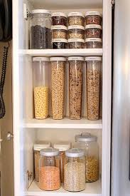 ikea kitchen organization ideas 67 best kitchen organization ideas images on candies