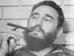 Fidel Castro lascia la scena politica. Tostato da Marina Bisogno. Fidel Alejandro Castro Ruz si è dimesso dalla carica di primo segretario del Partito ... - fidel-castro