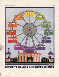 87 best color wheel ideas images on pinterest color theory
