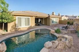 Home Plans With Pool by Power Ranch Homes For Sale With A Pool Gilbert Az Homes For Sale