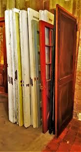Interior Doors Denver by Bathroom Divine Using Salvaged Doors Remodel Part Hammer Like
