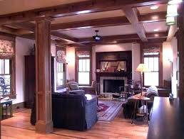 craftsman style home interior craftsman style house interior paint colors craftsman style house