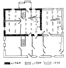 german house plans german house plans image of local worship