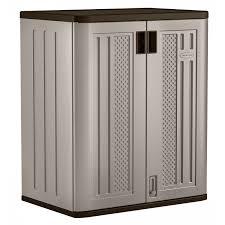 Garage Cabinet Doors Garage Garage Storage Cabinets With Doors Garages