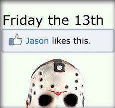 best 25 friday tge 13th ideas on pinterest friday the 13th