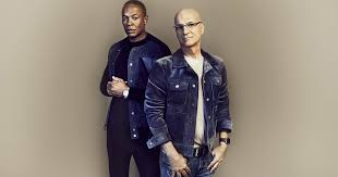 How Tall Is Jimmy Barnes The Defiant Ones U0027 Dr Dre And Jimmy Iovine U0027s Wild Adventure