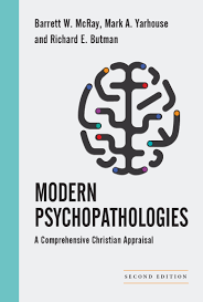 Dsm 5 Desk Reference Ebook by Modern Psychopathologies Intervarsity Press