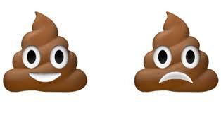 unicode 9 emoji updates even the unicode consortium is struggling with the emoji