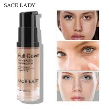 compare prices on eye makeup base online shopping buy low price