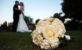 wedding flowers tucson all inclusive tucson wedding packages arizona inn wedding services