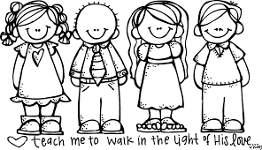 childrens ministry cliparts free download clip art free clip