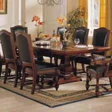 Rooms To Go Formal Dining Room Sets With Dark Table And Dining - Rooms to go dining chairs