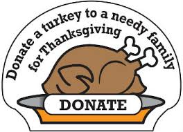 donate a turkey delaware jaycees