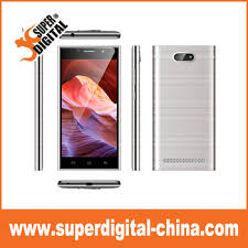 cheapest brand brand cheap cheapest 4g phone in india with best quality and