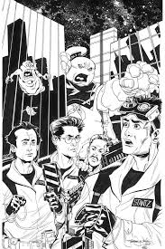 ghostbusters free coloring pages on art coloring pages