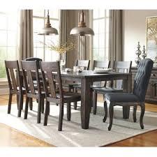 9 dining room sets 9 dining sets you ll wayfair