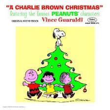 learn your christmas carols christmas time is here lyrics