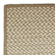 houndstooth rug rugs ideas
