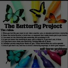 161 best butterfly project images on designs
