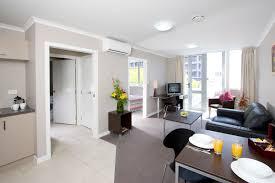 Living Room Design Nz Interior Design Hamilton Nz