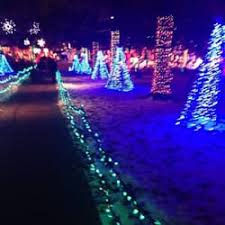 broken arrow christmas lights rhema bible church 15 photos churches 1025 w kenosha st