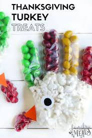 kids thanksgiving food ideas 254 best thanksgiving images on pinterest holiday crafts