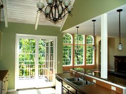 pedestal homes interiors and options logangate timber homes logangate pedestal home interior kitchen to great room