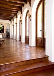 spanish floor richard marshall