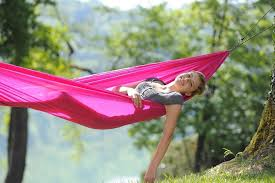 your total guide to portable hammocks thehammocklab com