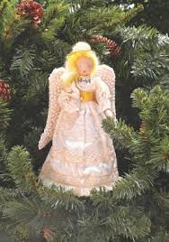 christmas tree angel the christmas tree angel by soland