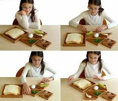 modern seder plate tangram seder plate modern judaica studio armadillo