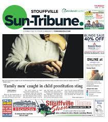 stouffville sun april 27 2017 by stouffville sun tribune issuu