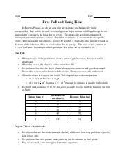 force and fan carts gizmo answer key fancartphysicsse name date student exploration fan cart physics