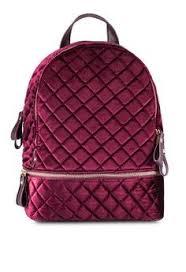 Tas Chanel Zalora wanita tas backpack quilted backpack zalora reference