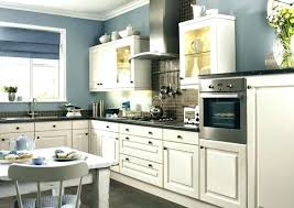 kitchen wall paint ideas kitchen wall paint colors homehub co