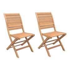 Folding Wooden Bed Buy Wood Folding Chairs Set Of 2 From Bed Bath U0026 Beyond