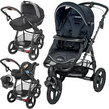 chambre a air poussette high trek bébé confort 11 best poussette images on baby buggy peg perego and