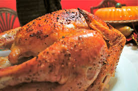 butterball turkey marinade fried turkey without grillinfools