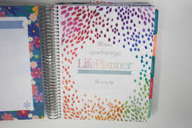 best wedding planning books wedding planners erin condren wedding planner for best wedding