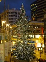 seattle christmas lights are go u2013 deano in america
