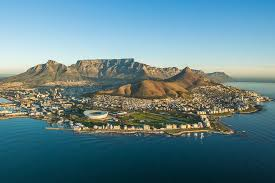 Seeking Cape Town Stanford Seeking A New Home For Overseas Studies In China